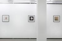 Peter Lav Gallery 11.05 - 23.06.12